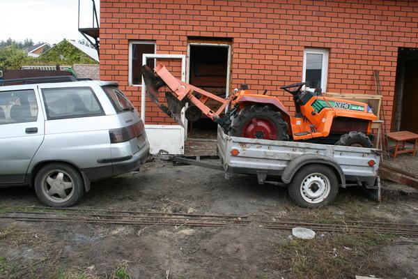 traktor_v_pricepe_036.jpg