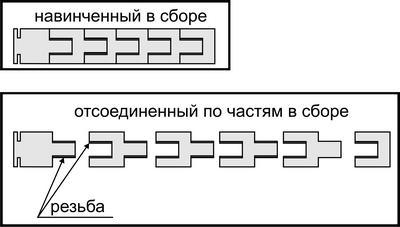 bolt_traktora.jpg