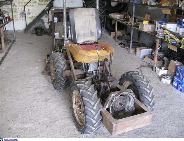 mini_traktor_20.jpg
