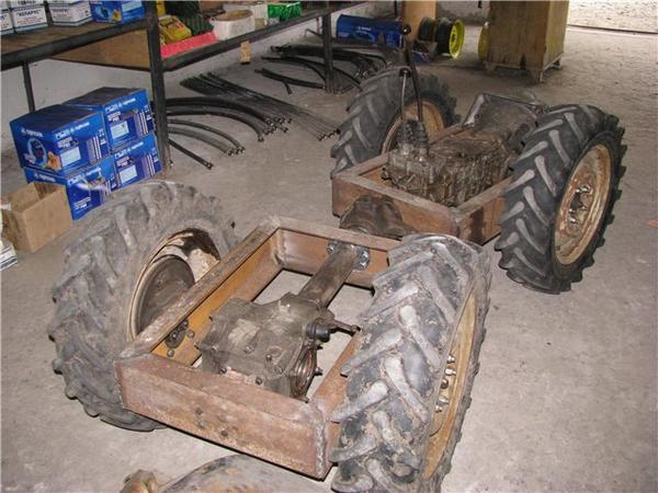 mini_traktor_24.jpg