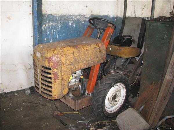 mini_traktor_25.jpg