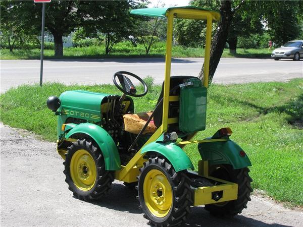mini_traktor_33.jpg
