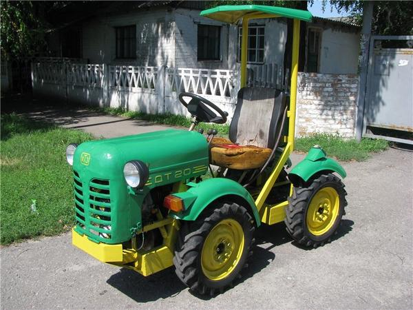 mini_traktor_34.jpg