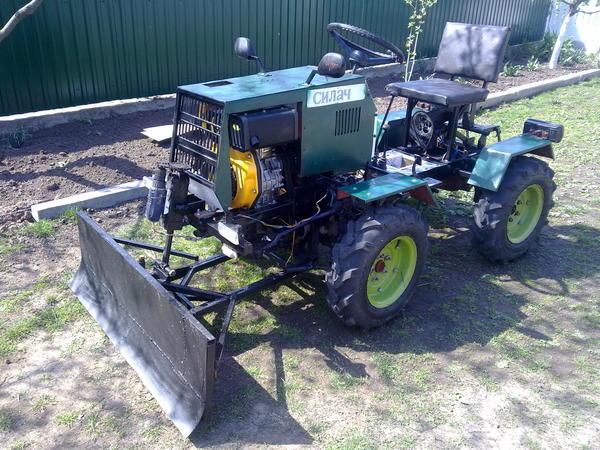 mini_traktor_kpp_luaz_3.jpg
