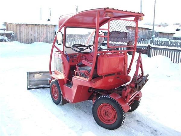 mini_traktor_super_1.jpg