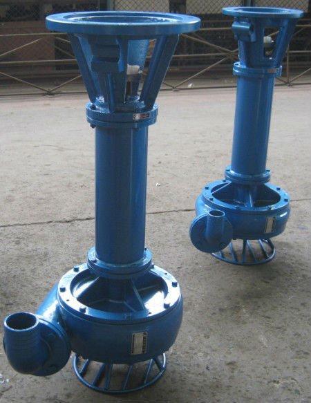 50nwl-8-vertical-centrifugal-slurry-pump.jpg