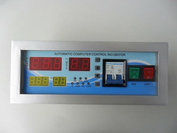 small-incubator-controller-xm-18.jpg