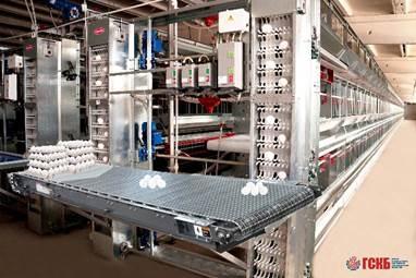 Транспортеры в сельском хозяйстве перегородка для фольксваген транспортер т5