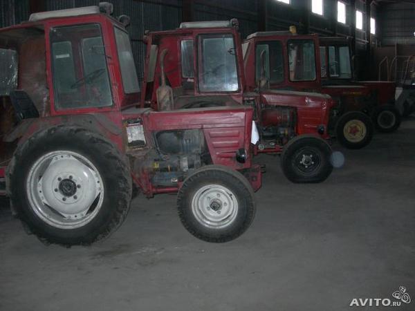 торговое помещение купить трактор т-25 на авито в орле чтоб