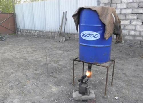 produkty-koptyatsya-payalnaya-lampa-gorit.jpg