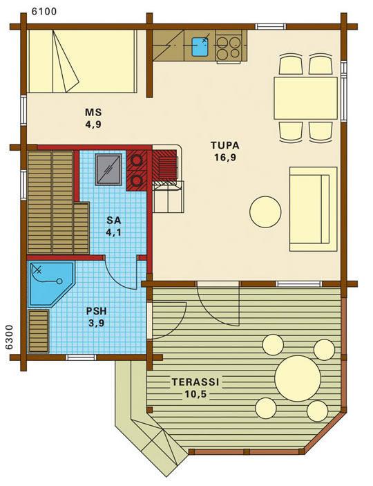 aprilia-floorplan-1.jpeg