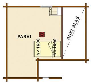 aprilia-floorplan-3.jpeg
