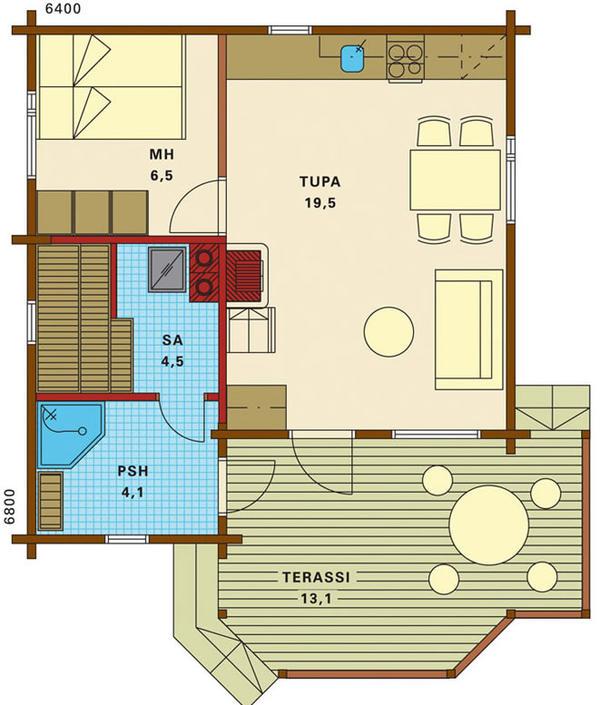 rosa-floorplan-1.jpeg
