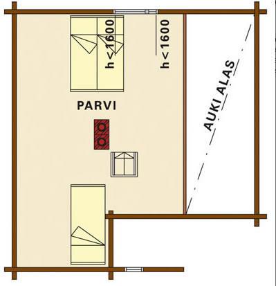 rosa-floorplan-3.jpeg