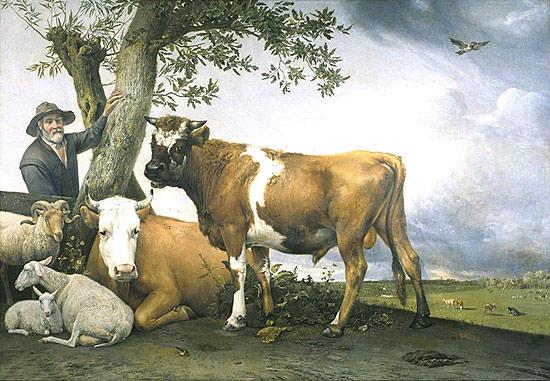 paulyus_potter_1625-1654.jpg