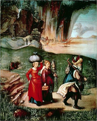 albrecht-duerer-lot-and-his-daughters-148891.jpg