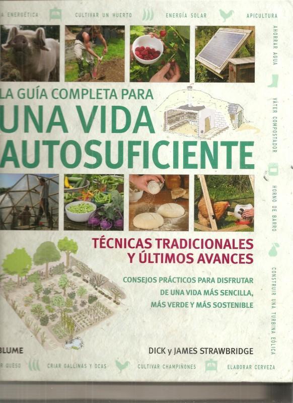 libro_001.jpg