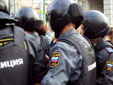 momentalnyy_snimok_1_01.09.2011_21-41.png