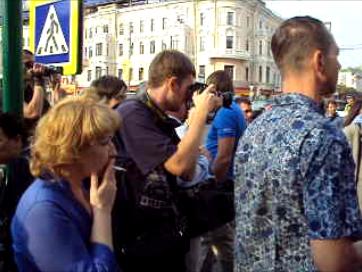 momentalnyy_snimok_1_01.09.2011_22-20.png