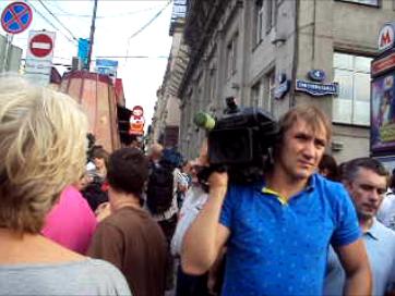 momentalnyy_snimok_3_01.09.2011_21-48.png