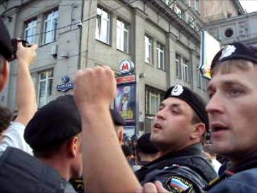 momentalnyy_snimok_4_01.09.2011_21-50.png