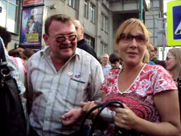 momentalnyy_snimok_5_01.09.2011_21-54.png
