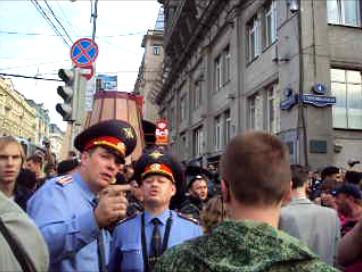 momentalnyy_snimok_6_01.09.2011_21-55.png