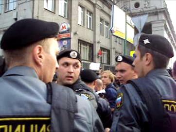 momentalnyy_snimok_7_01.09.2011_21-56.png