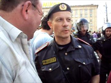 momentalnyy_snimok_8_01.09.2011_21-57.png