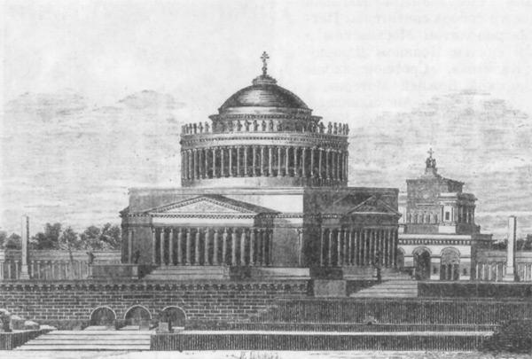 mesto-gde-v-1817-godu-bil-zalozhen-hram-__-po-proektu-a-l-vitberga_428133.jpg
