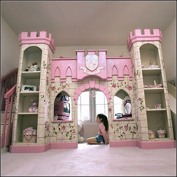 castle_bed_1.jpg