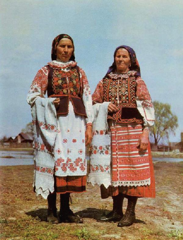 belarus_eastern_palesye4.png