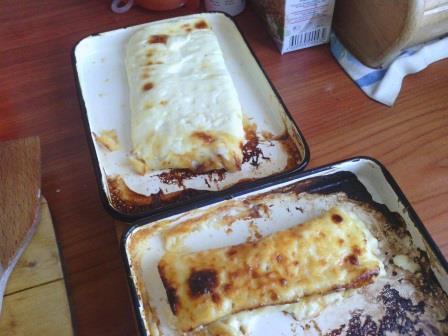juustoaleppo.jpg