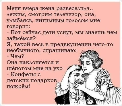 ls-q-v9yjey.jpg