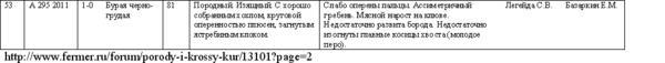tabl5.jpg