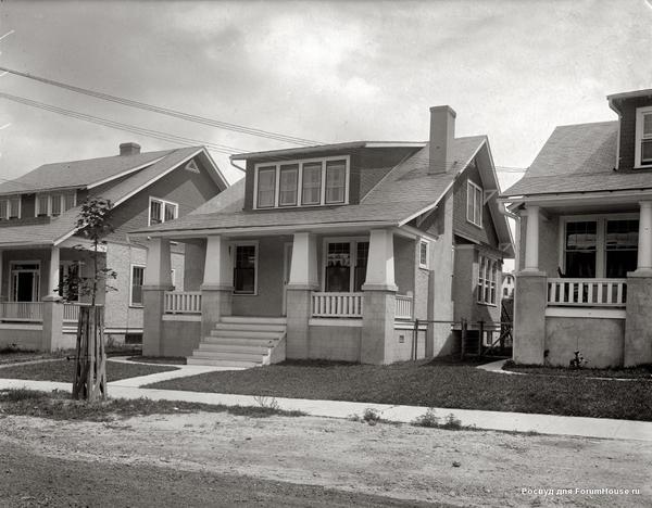 1920_washington_times._6929_ninth_street.jpg