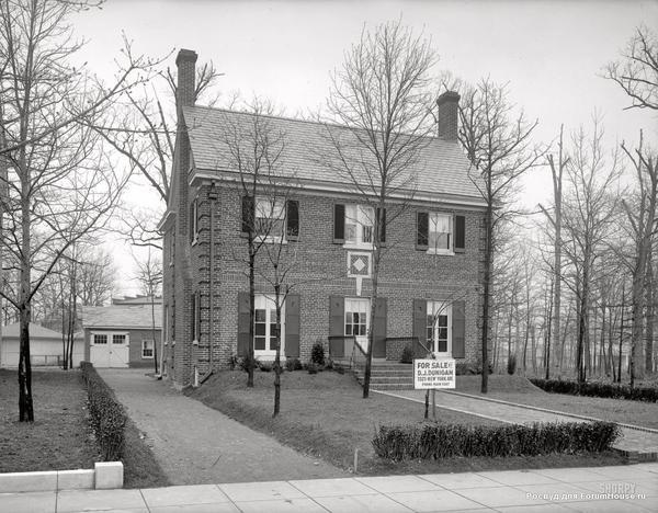 1921_washington_d.c._circa.jpg