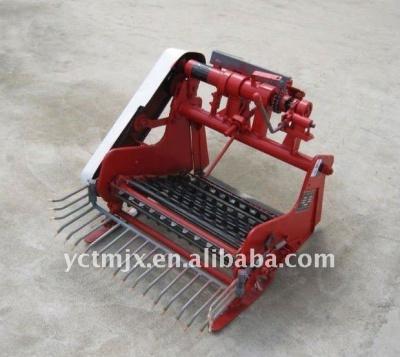 tractor_garlic_harvester.jpg