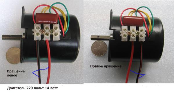 dvigatel-s-reduktorom-dlya-samodelnogo-inkubatora1.jpg