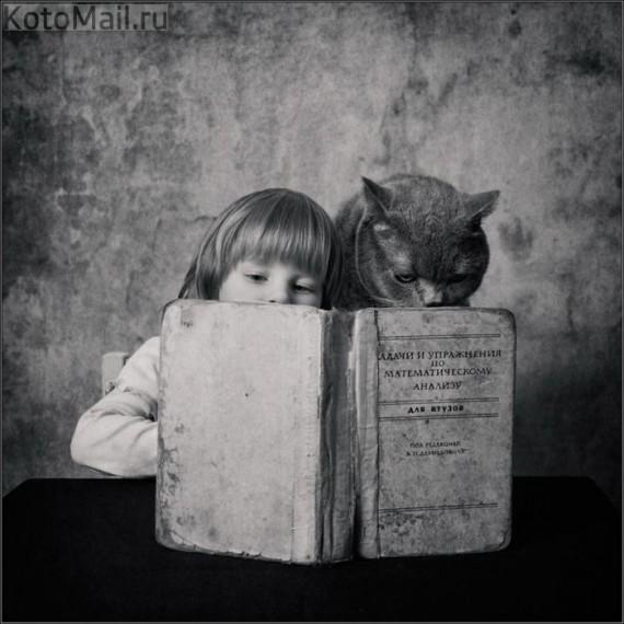 1358971094_catgirl_6.jpg