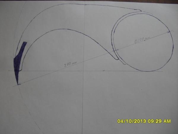 sdc14952.jpg