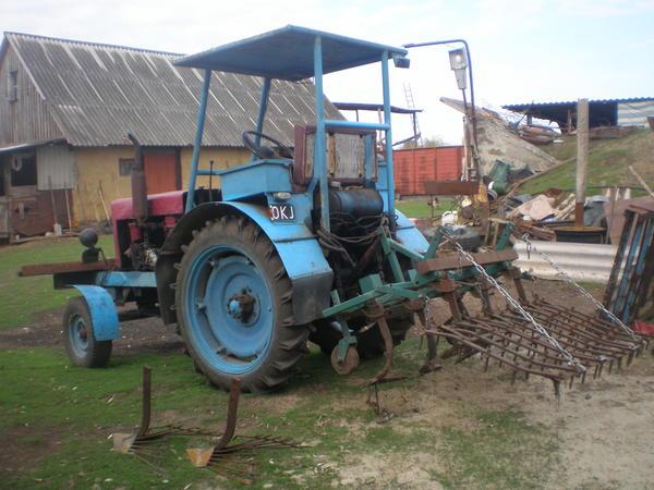 kosilovo_traktor_067.jpg