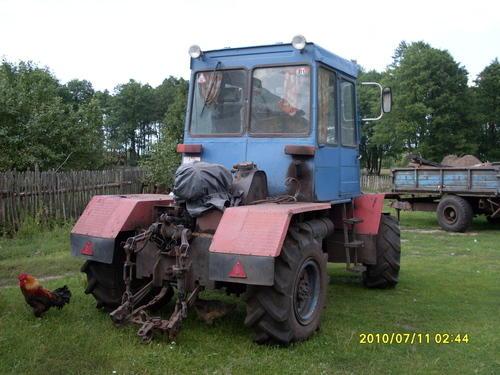 traktor_samodelny.jpg1_.jpg