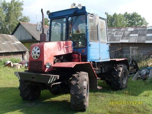 traktor_samodelny.jpg