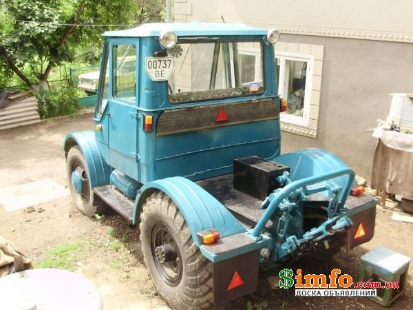 vinnica-traktor_samodelnyy_inventar_26801.jpeg