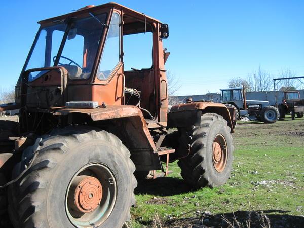 Бизон фермер ру