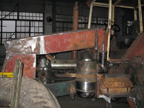 traktor_029.jpg