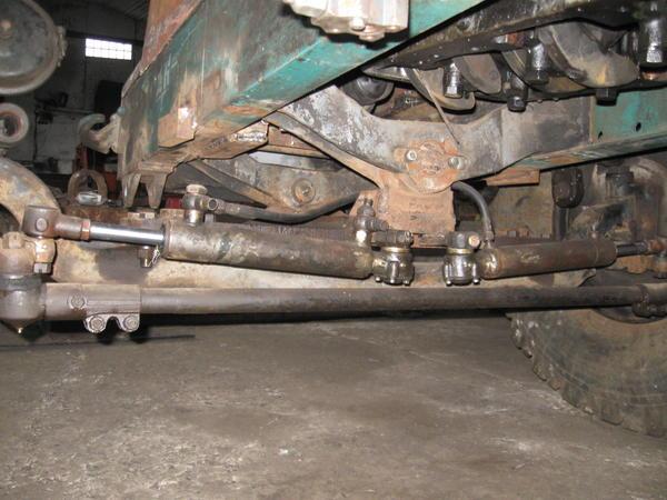 traktor_031.jpg