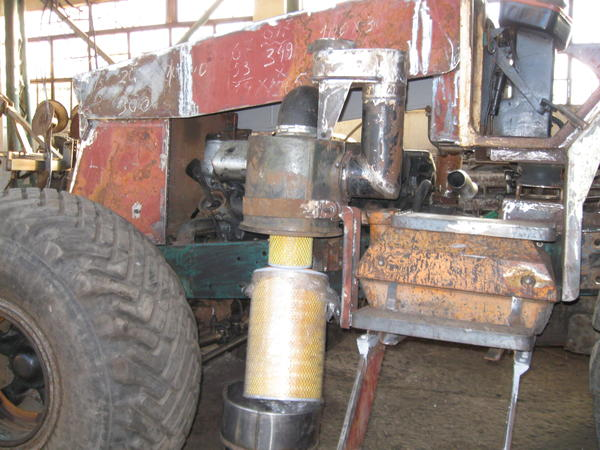 traktor_033.jpg