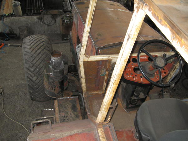 traktor_042.jpg